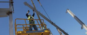 Qualified-Rigger-Signal-Person-Training-